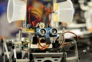 Tìm hiểu ngành Kỹ thuật cơ điện tử là gì? học gì? ra trường làm gì?